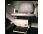 Used Electric Powered Stair Lift (INSTALLATION INCLUDED!)