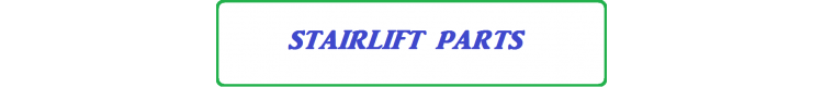parts banner